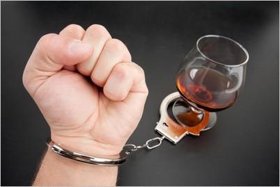Как сформулировать желание бросить пить