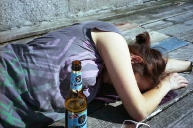 Препараты при алкоголизме пивном