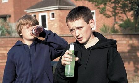 Подроской алкоголизма от алкоголизма в казани отзывы