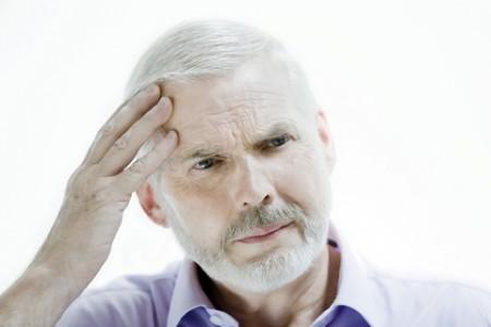 Лечение памяти в домашних условиях